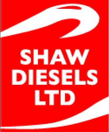 Shaw Diesels Ltd
